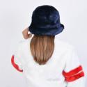 Fila Dora Hat/cap