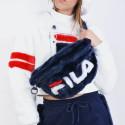 Fila AUSSIE BELT BAG