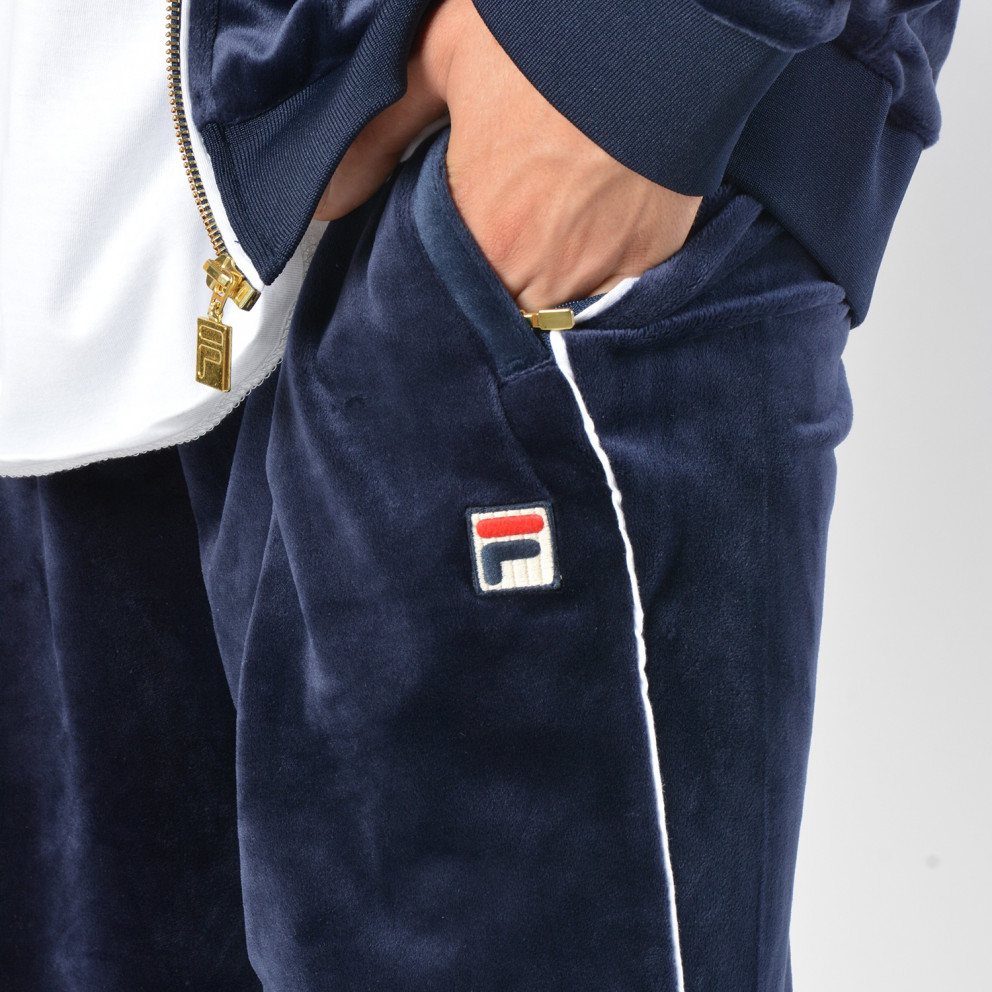 Fila Men's Cyrus Pants