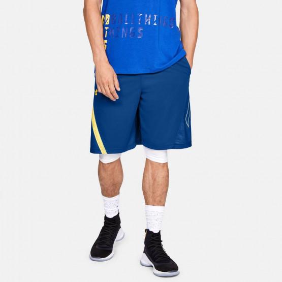 Under Armour Men's SC30 Shorts