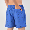 Shiwi Men's Crabby Swim Shorts - Ανδρικό Μαγιό