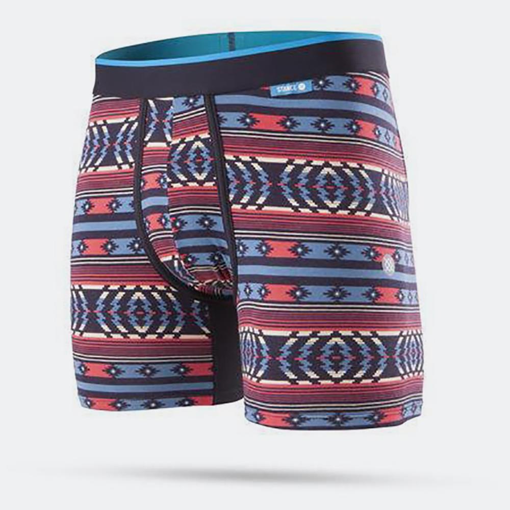 Stance Lightning Wholester Men's Underwear (9000019036_1634)