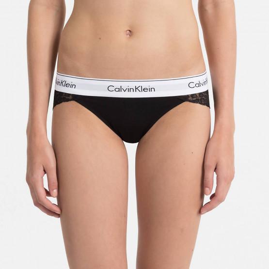 Calvin Klein Bikini | Γυναικείο Εσώρουχο