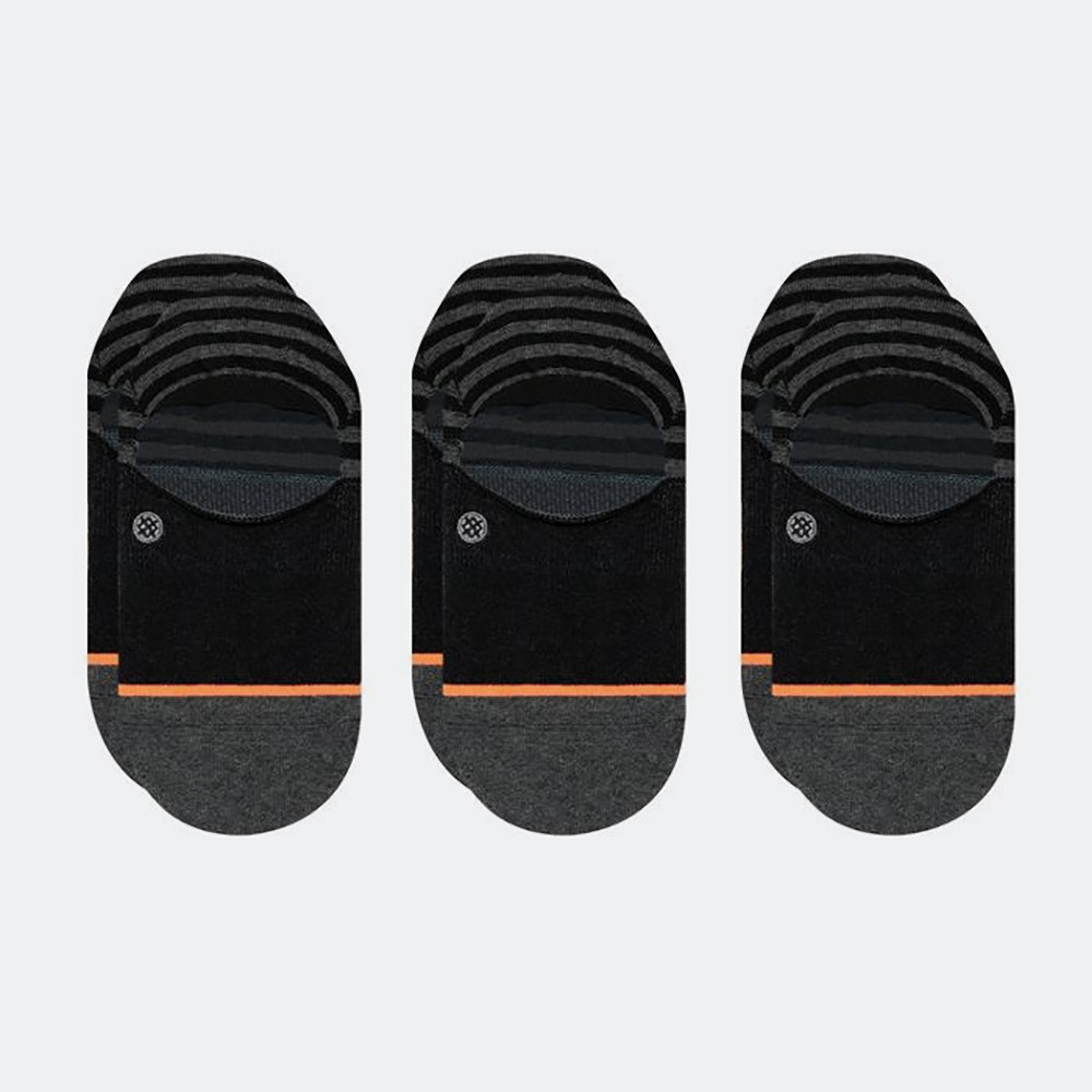 Stance SENSIBLE 3 PACK