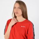 Champion Rochester Women's Maxi T-Shirt