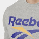 Reebok Classics Vector Men's Tee