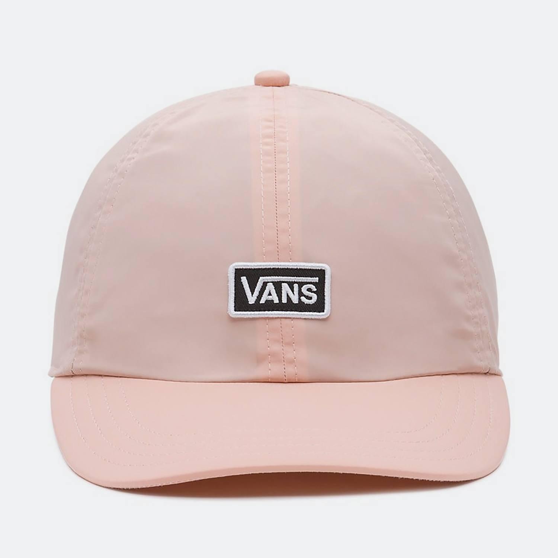 Vans Boom Boom Hat II (9000017679_35589)