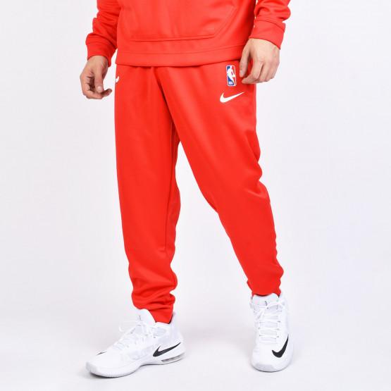 Nike CHI M NK SPOTLIGHT PANT