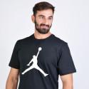 Jordan Jumpman Ανδρικό T-Shirt