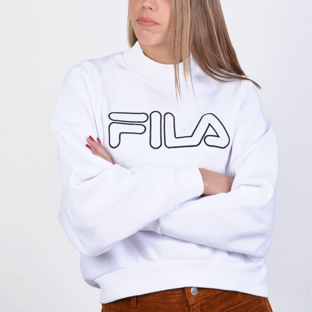 Fila HANAMI SWEATER