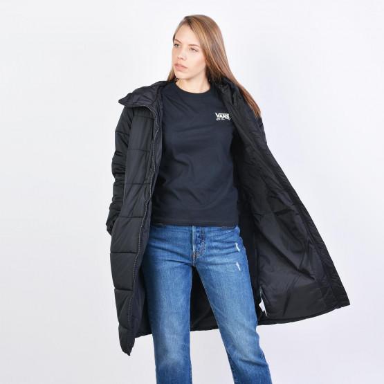 Vans Women's Rochdale Puffer Jacket