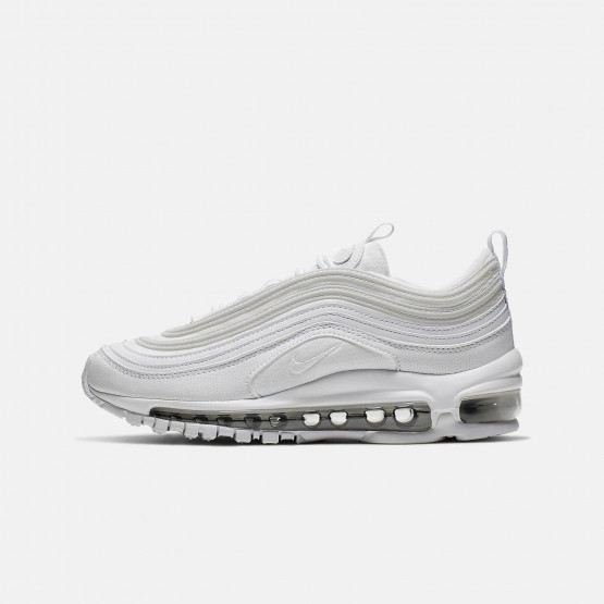 Nike Air Max 97 Youth Shoes