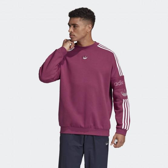 adidas Originals TS Trefoil Men's Sweatshirt