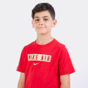 Nike B NSW TEE AIR BOX