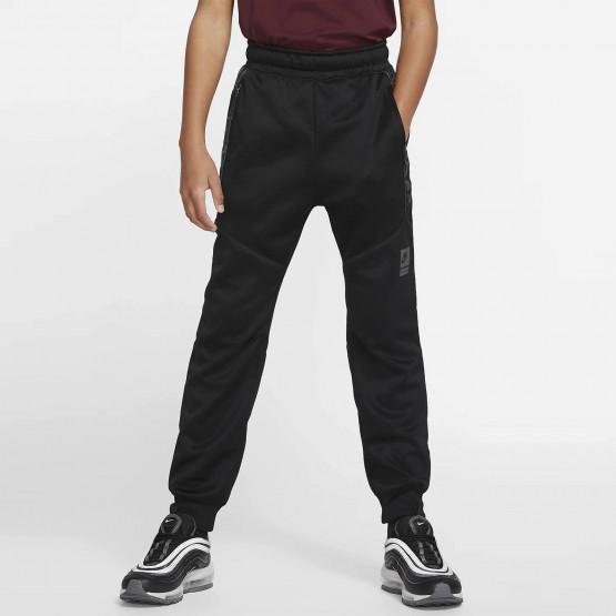Nike B NSW AIR MAX PK PANT YTH