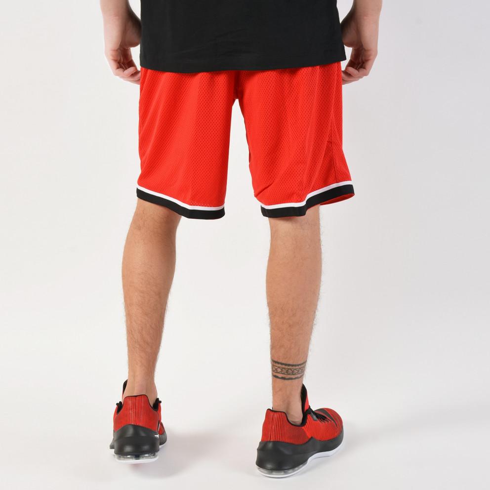 Nike Dri-Fit Classic Men'S Basketball Shorts - Ανδρικό Σορτσάκι