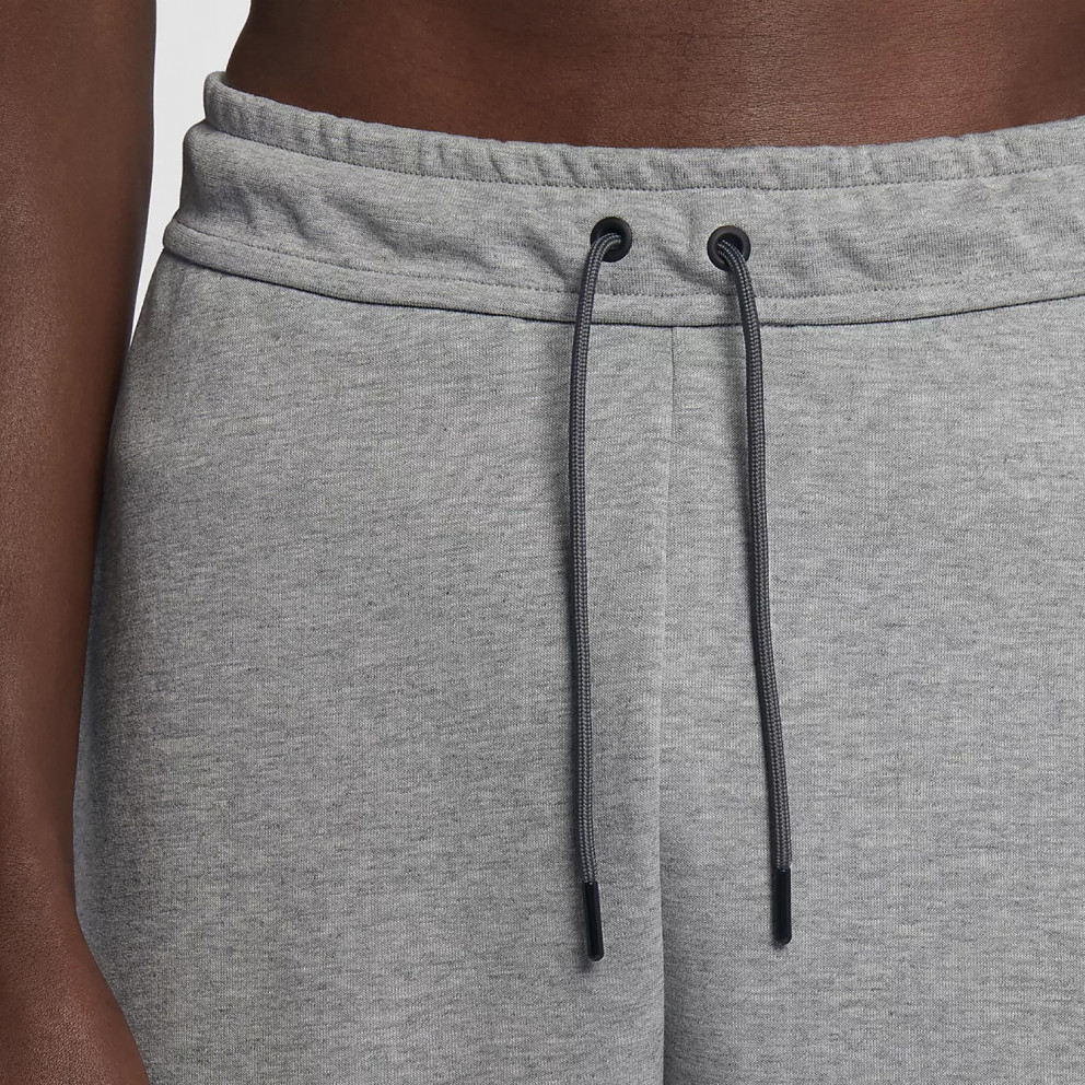 Nike Sportswear Tech Fleece Ανδρικό Σορτς