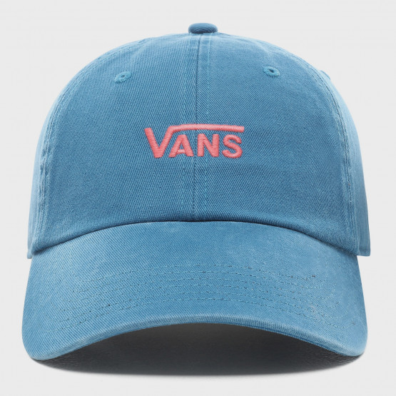 Vans Court Side Women's Cap