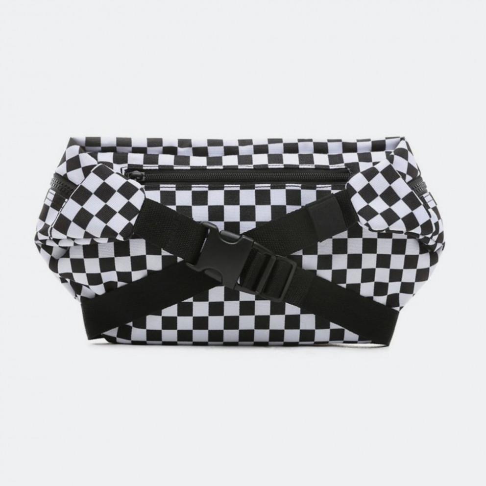 Vans Men'S Checkerboard Ranger Waist Pack - Mini Bag