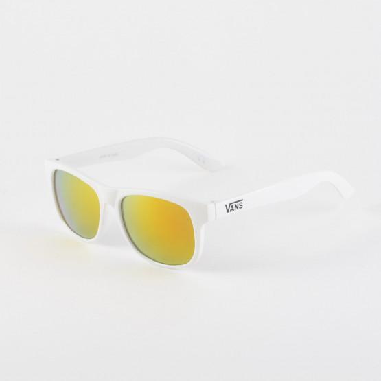 Vans Spicoli Bendable - Παιδικά Γυαλιά για Αγόρια