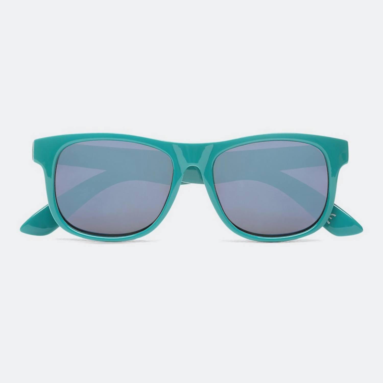 Vans Spicoli Bendable - Παιδικά Γυαλιά για Αγόρια (9000026893_38236)