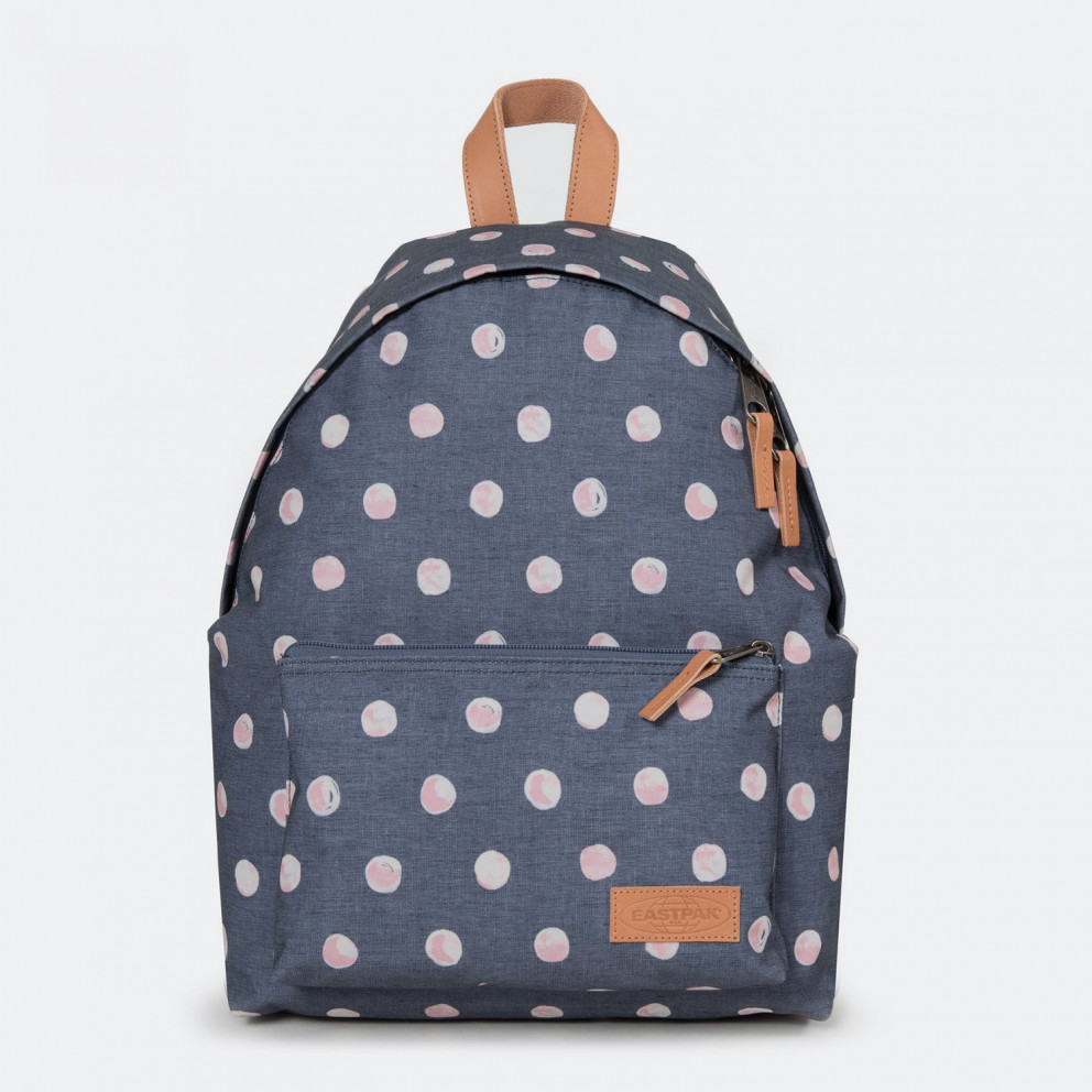 Eastpak Padded SLeek'r Super Dot