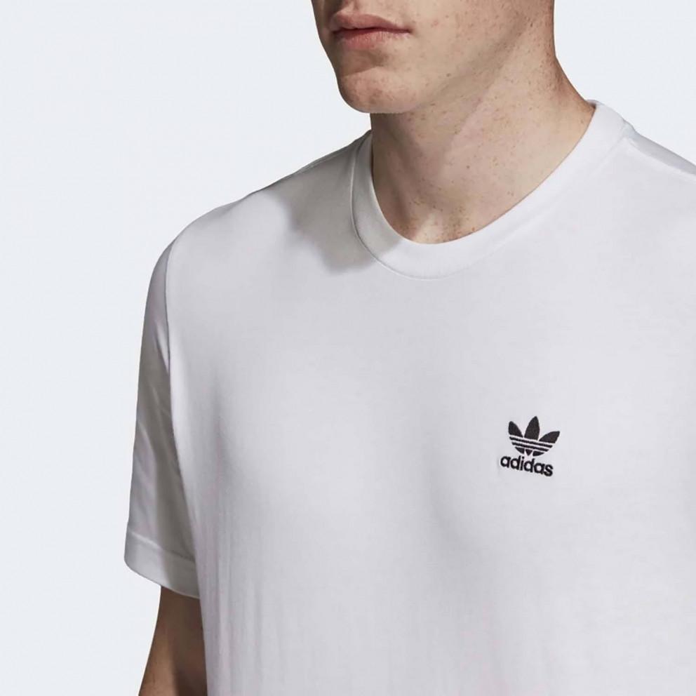 adidas Originals Essentials Ανδρικό T-Shirt