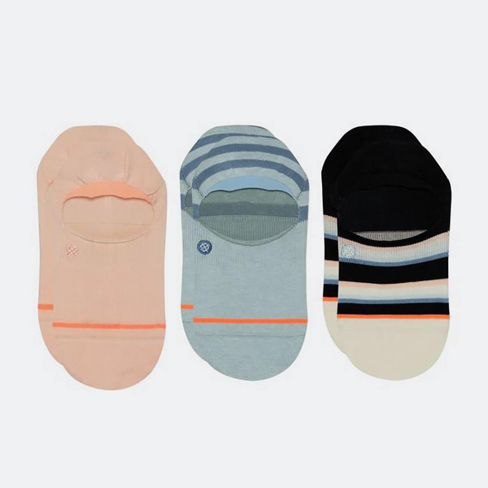 Stance Back to Basic Women's Socks (9000028182_1523)