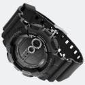 Casio G-Shock Ρολόι Χειρός