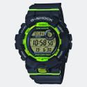Casio G-Shock- Men's Watch