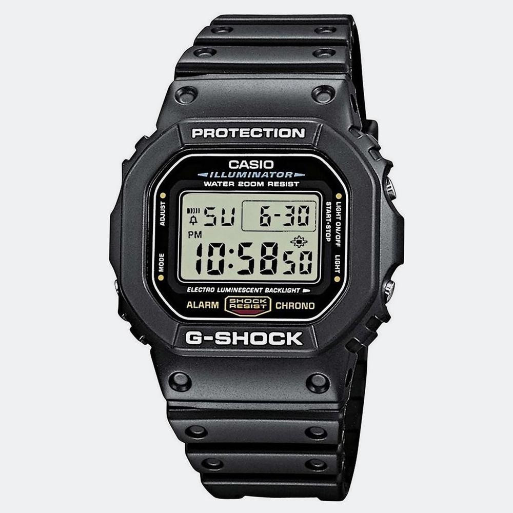 Casio Men's G-Shock Watch (9000028082_001)