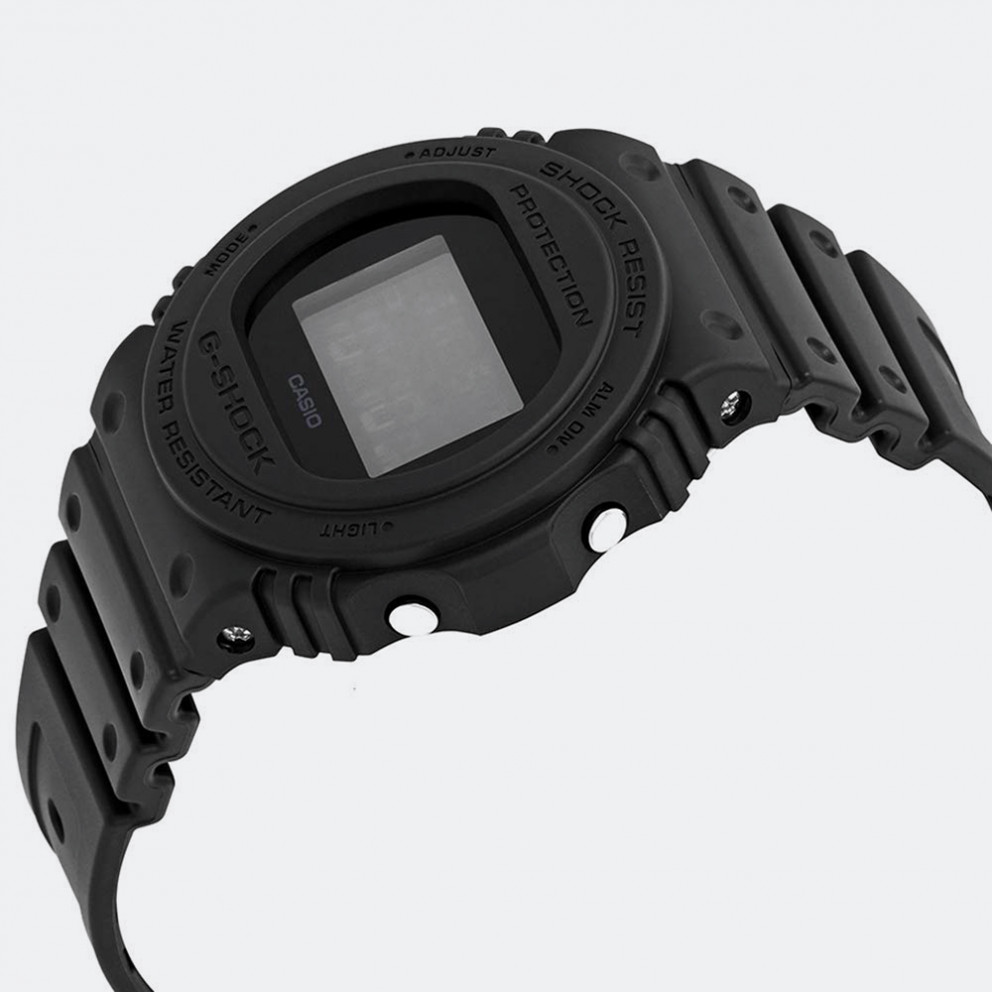 Casio G- Shock Men's Watch