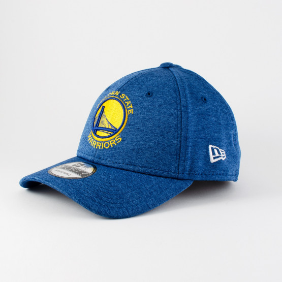 New Era Shadow Tech 9Forty Golden State Warriors