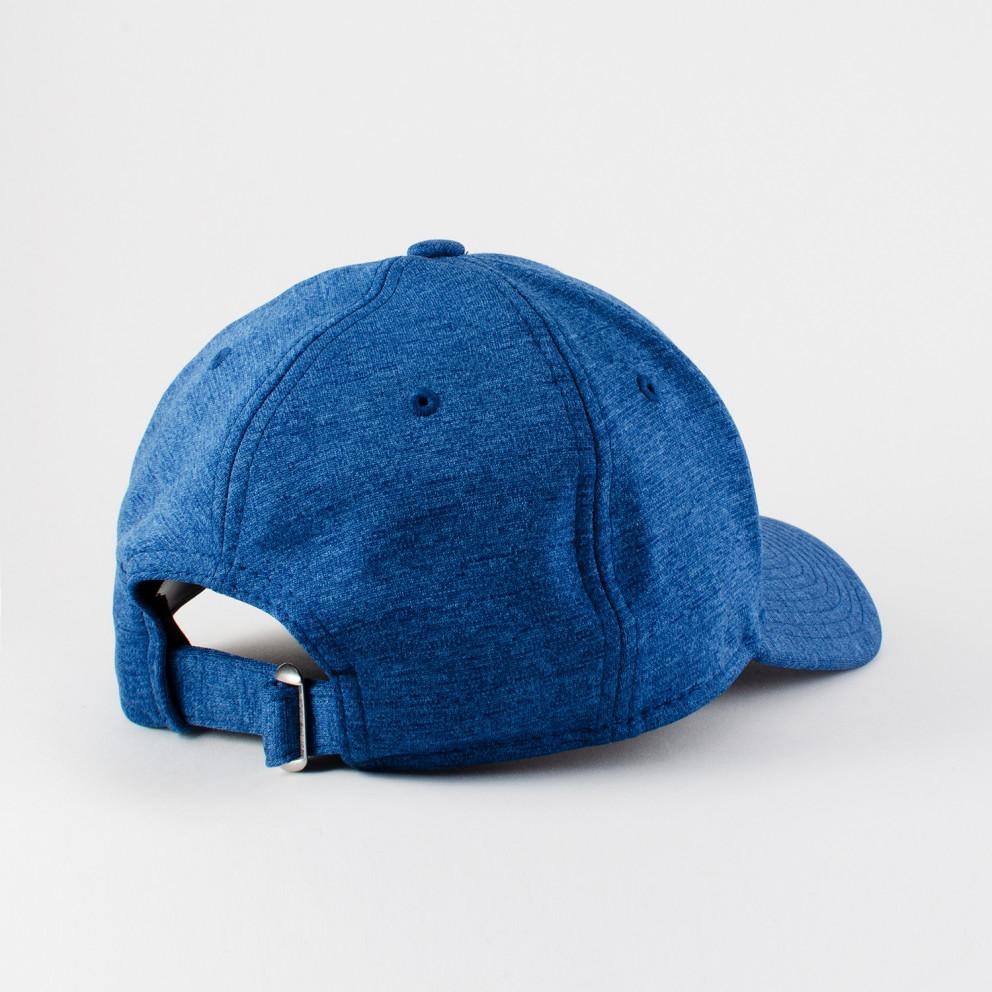 New Era Shadow Tech 9Forty NBA Golden State Warriors Καπέλο