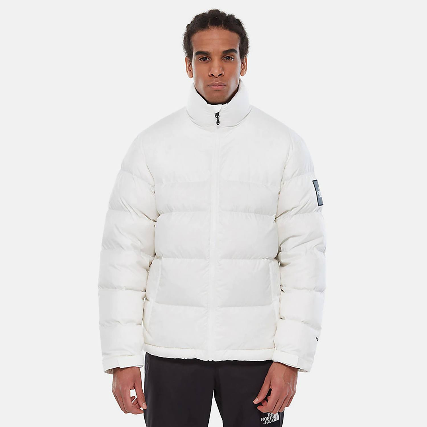 THE NORTH FACE M 1992 NUPTSE JACKET (9000036581_41112)