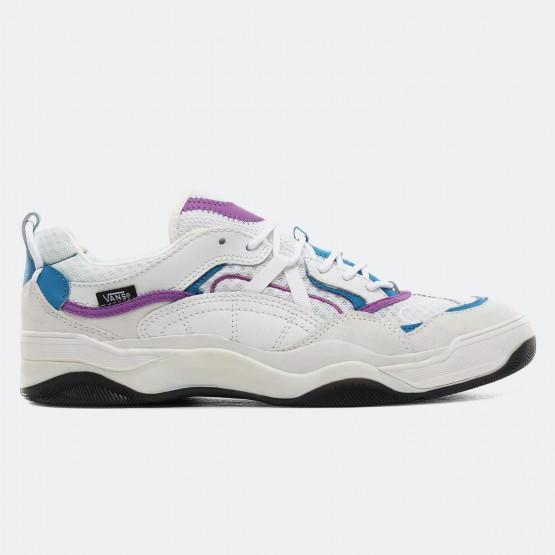 Vans Windbreaker Varix Wc Unisex Sneakers