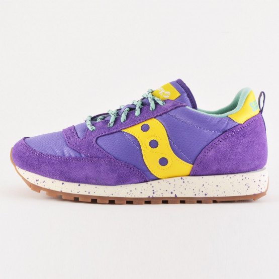 Saucony ORIGINAL OUTDOOR