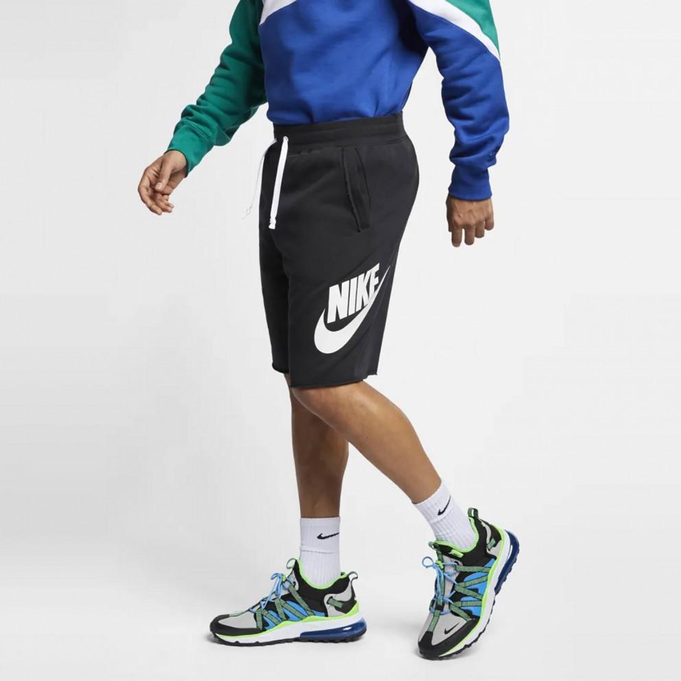 Nike Sportswear Ανδρικό Σορτσάκι