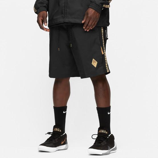 Nike GIANNIS M TRACK SHORT CTA