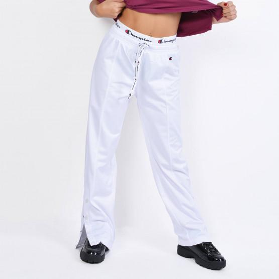 Champion Rochester Pants