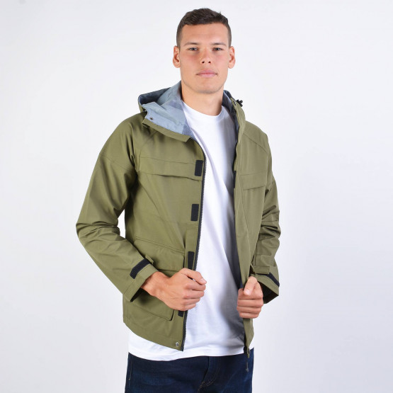 Dickies Gapville Men's Jacket