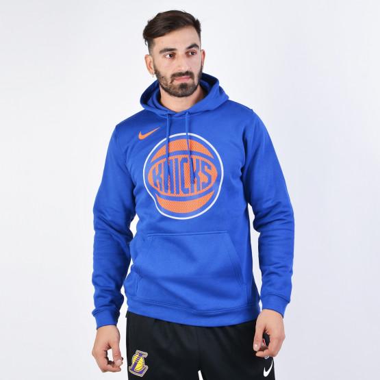 Nike NYK M NK PO CLUB FLC LOGO