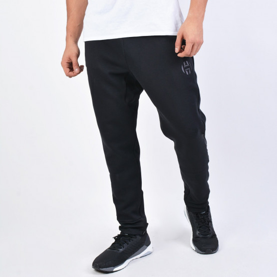adidas HARDEN PANT