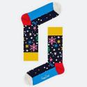 Happy Socks Twinkle Twinkle Sock