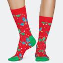 Happy Socks Holly Sock