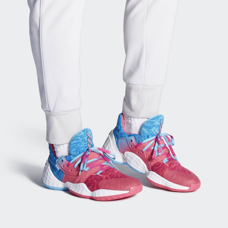 adidas Crazy X 4 (9000032049_39606)