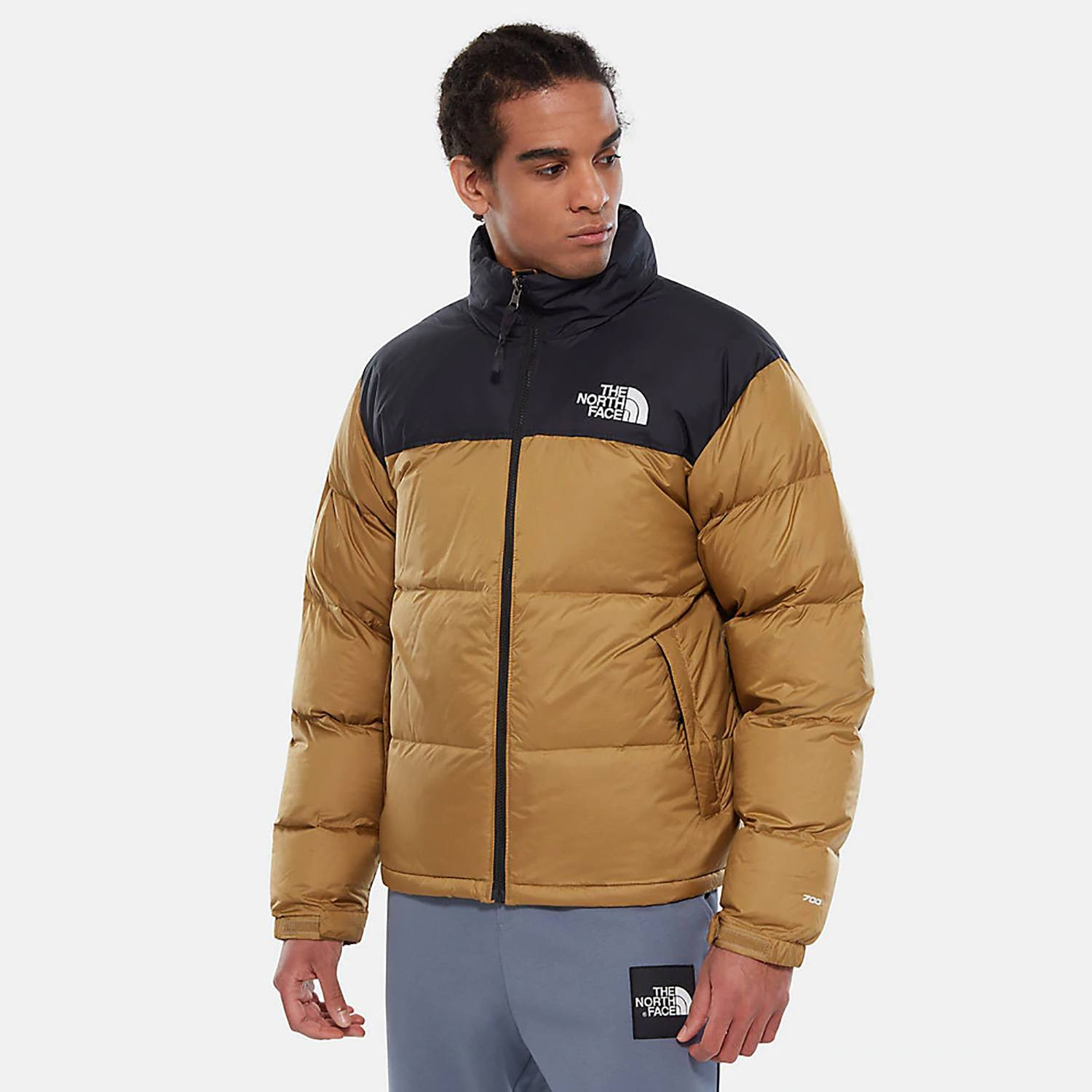 THE NORTH FACE M 1996 RTRO NPSE JKT (9000036610_19279)
