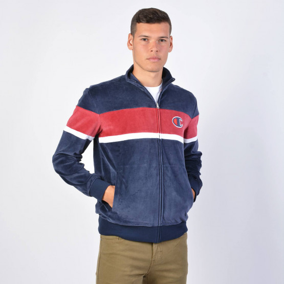 Champion Rochester Full Zip Top