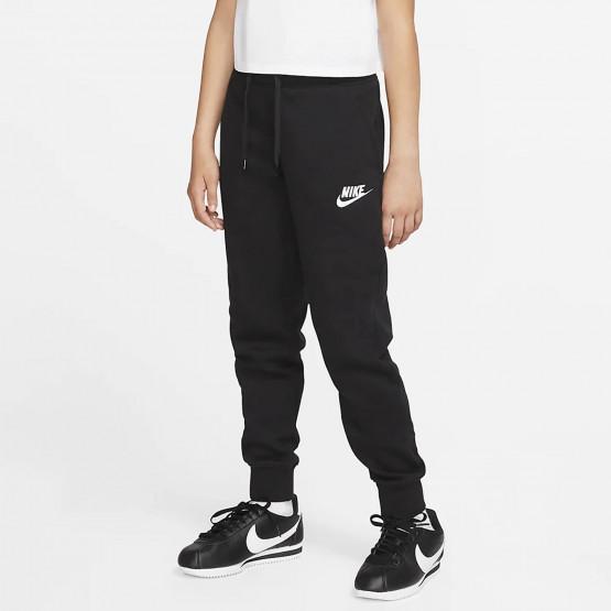 Nike Sportswear Girl's Pants