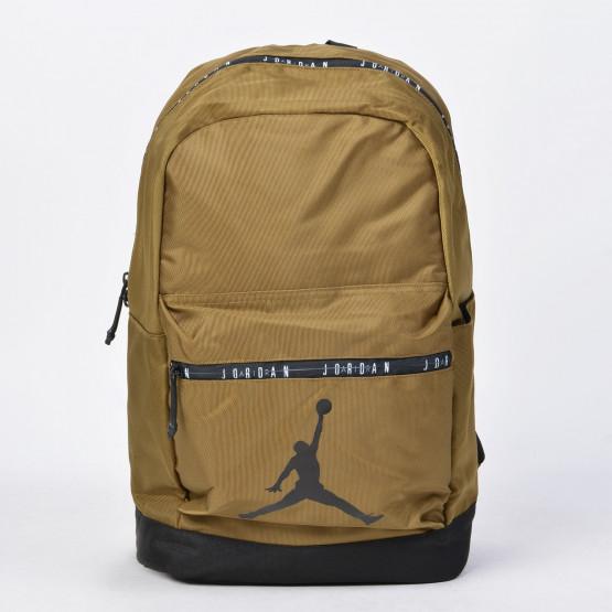 Nike DNA PACK